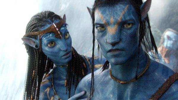 film avatar 2009