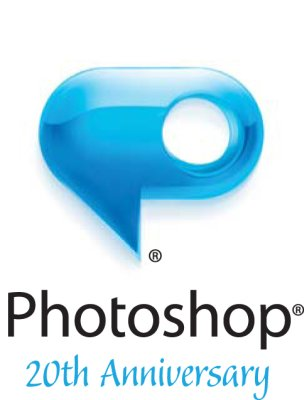 Adobe Photoshop 20