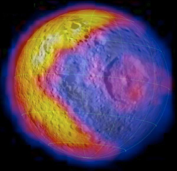 imagine termica saturn