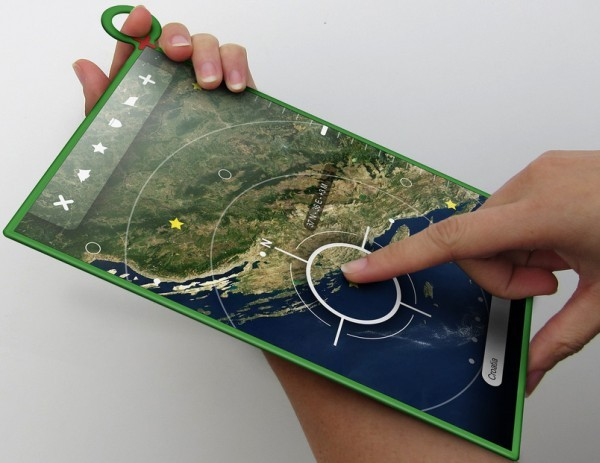 olc tablet
