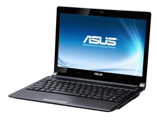 ASUS U35