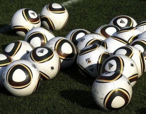 Chinafotbal