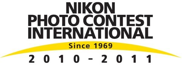 Nikon Photo Contest International