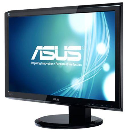 ASUS VG236H 3D