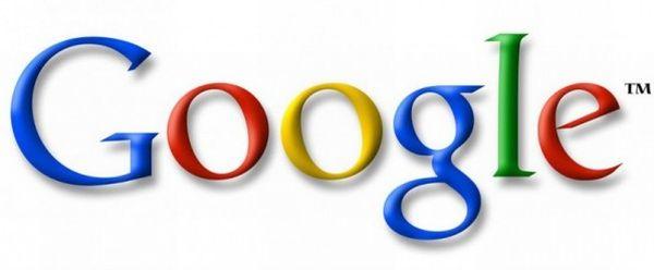 Google Newspass