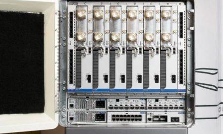 Ericsson rbs 6000