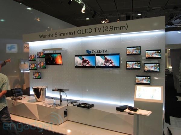LG-OLED-IFA