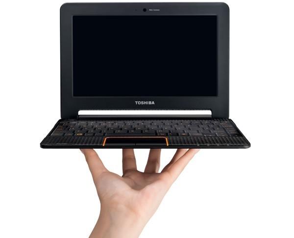 Toshiba AC100
