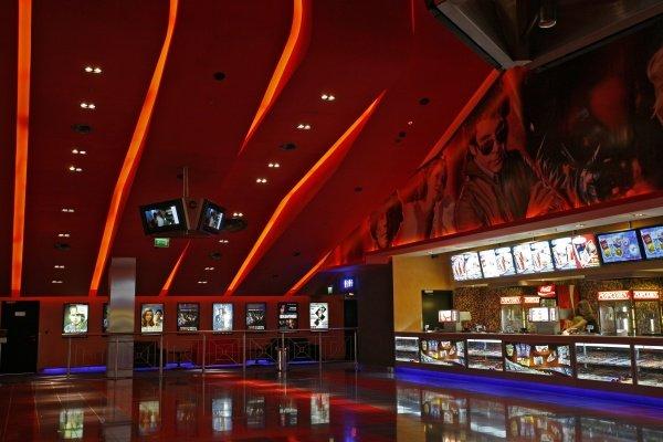 cinema-city-arad