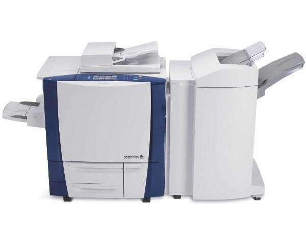 Xerox ColorQube 9200
