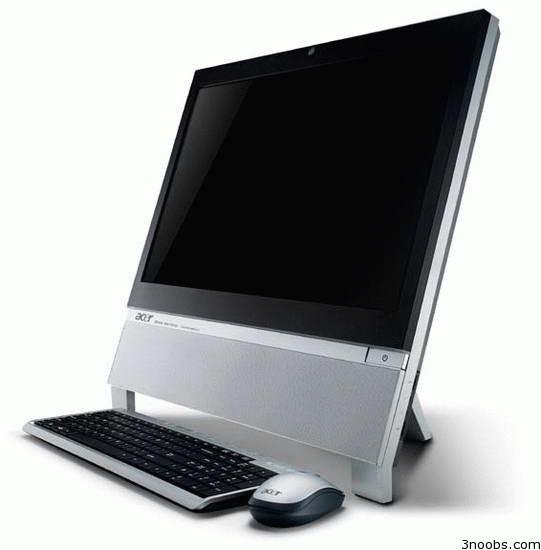 Acer_AZ3750-A34D_Desktop