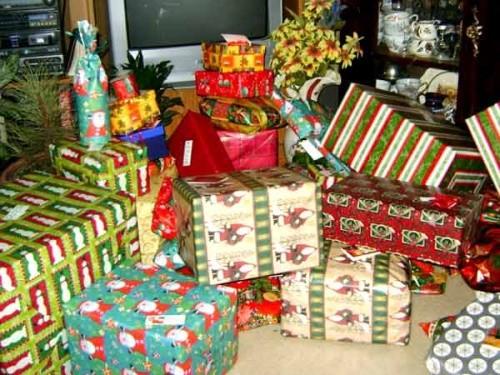 mos nicolae cadouri