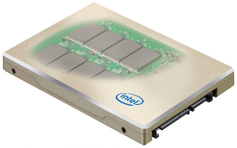 Intel_SSD_510_XRay
