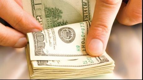 bani_dolari