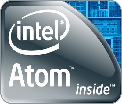 intel-atom-logo-cedar-trail