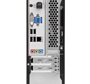 HP Compaq 100B