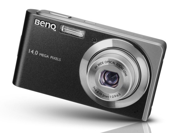 BenQ E1465