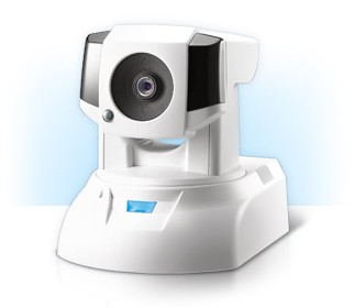 Compro camera