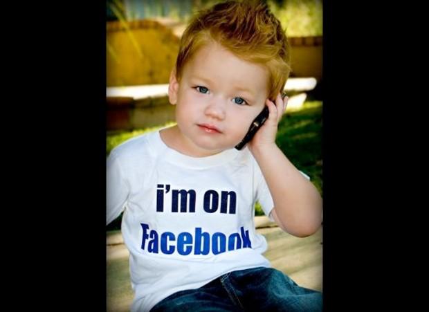 facebook-obiecte004