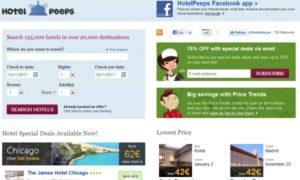 HotelPeeps