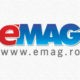 emag logo