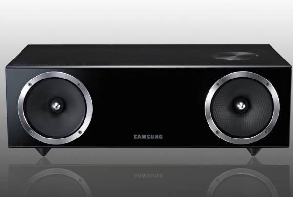 Samsung DA-E760