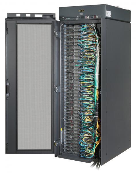 PRIMERGY CX1000