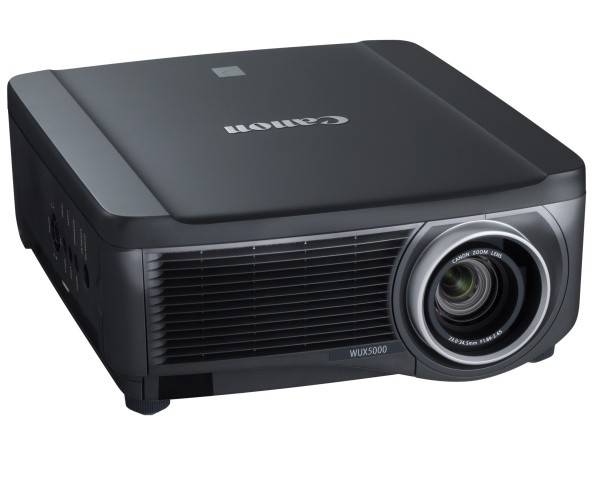 WUX5000