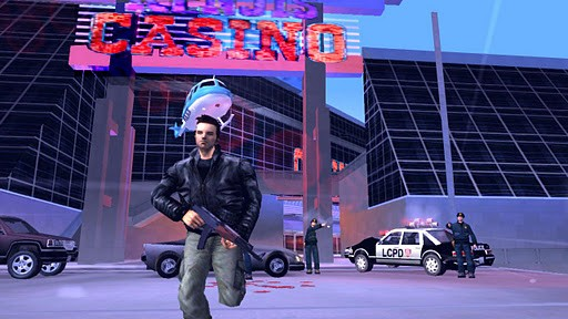 gta-pe-android