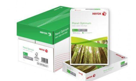 Xerox Planet Optimum