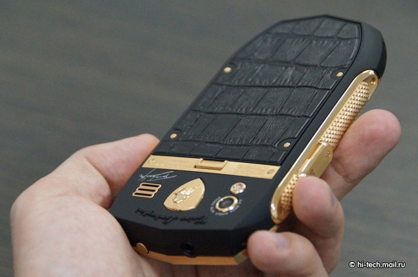 Lamborghini-TL700-Luxury-Smartphone-011