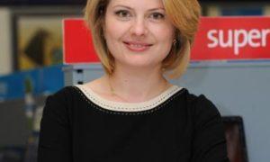 Violeta Luca CEO_Flanco