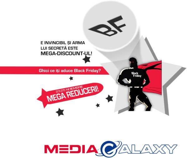 media galaxy black friday 2012