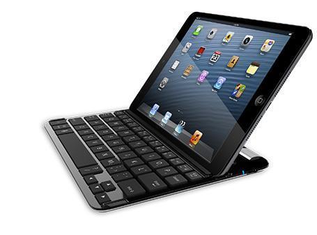 Tastatura Belkin