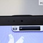 ASUS ZENBOOK UX51VZ camera web