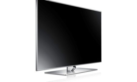 Samsung F7000