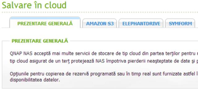 cloud-nas