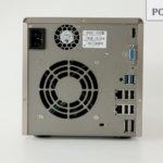 Porturi Qnap TS-469 PRO