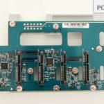 Interfață hard disk-uri Qnap TS-469 PRO