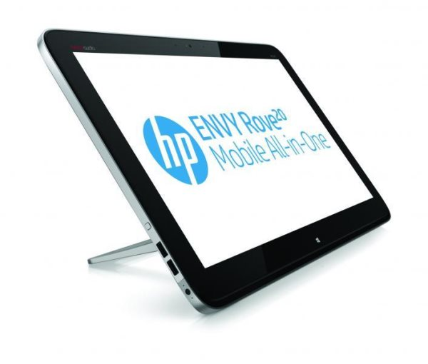 HP ENVY Rove20