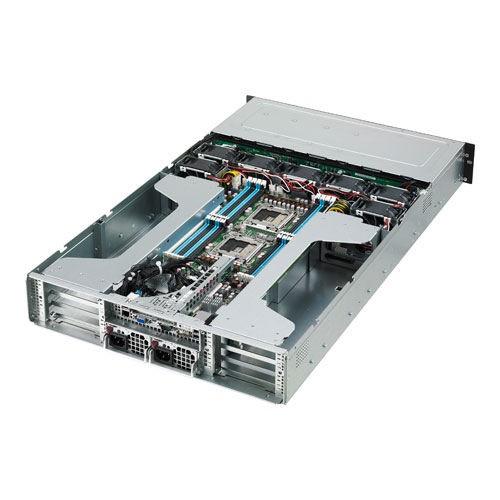 ASUS ESC4000 FDR G2