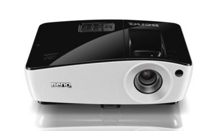BenQ MX661