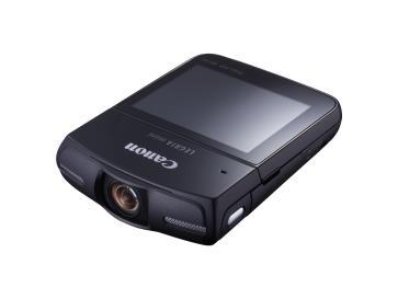 Canon LEGRIA mini