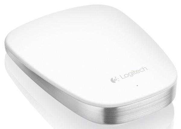 Logitech T631