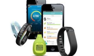 Orange oferă accesorii de fitness Fitbit şi Nike