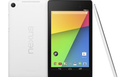 Tableta ASUS Nexus 7