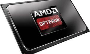 AMD Opteron