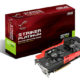 ASUS Striker Platinum GTX 760