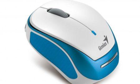 Genius Micro Traveler 9000R