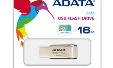 ADATA Flash Drive USB UV130